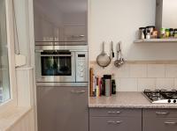 keuken Loonen 1
