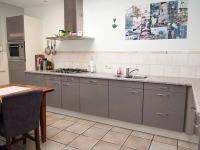 keuken Loonen 4