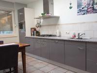 keuken Loonen 2